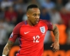 Blame it on the strikers! Clyne shines as England creator