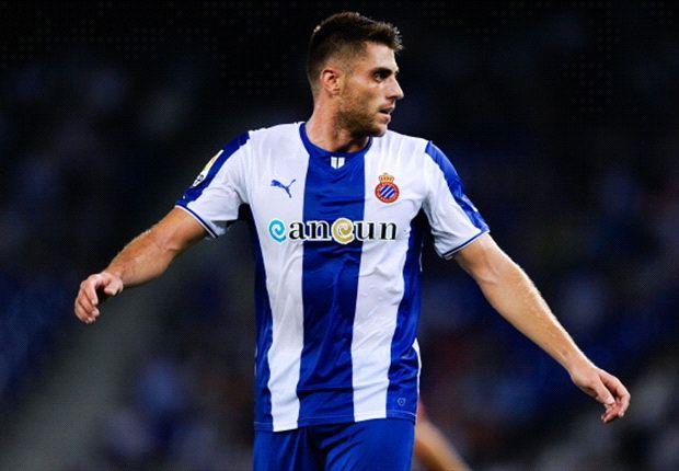 Espanyol 2-0 Jaén: Simao muestra el camino a octavos