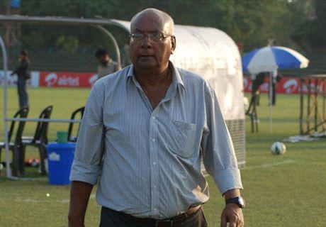Mohun Bagan release Bhowmick