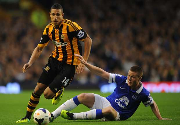 Livermore open to permanent Hull deal
