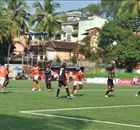 Top and Flop: Sporting Clube de Goa 2-0 Pune FC