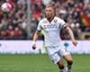 Torino, Glik è a un passo dal Monaco
