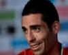 Soriano: Siempre me fijé en Modric