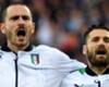 Chelsea: 74 Millionen Euro für Italien-Duo?