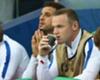 Rooney wil efficiënter Engeland zien