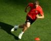 Verlängert Torres bei Atletico Madrid?