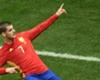 Apuestas: pocos goles en España - Croacia