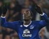 Koeman thrilled with Lukaku commitment