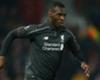 Alasan Benteke Tinggalkan Liverpool