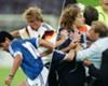 La maldición que intentará romper la Selección argentina en la semifinal de la CA100