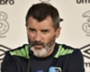 Keane: Ireland must show courage