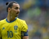 Zlat's all, folks! Ibra bows out a legend
