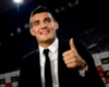 Mateo Kovacic: Kroasia Hindari Italia