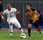 Saleh Al Sheikh: Al Qadsia Harus Cetak Banyak Gol