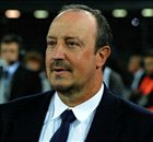 Can cup king Benitez really win Serie A?