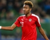 Fuchs: Focus on Alaba unfair