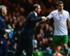 Coleman desperate to repay O'Neill