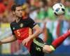 Kiprah Jan Vertonghen Di Euro 2016 Berakhir