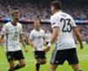 Muller: Jerman Kekurangan Striker Murni