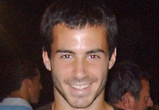 Marc Crosas: Me siento español fuera de España y catalán dentro de ella