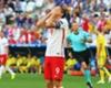 Euro Tak Ramah Bagi Lewandowski