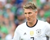 Schweini sets new appearance record