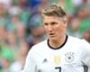 Ballack conseille à Schweinsteiger d'arrêter