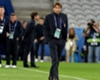Conte concerned about Lille pitch