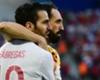 """Cesc Fabregas: """"Muss mich beweisen"""""""