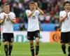 """Müller: """"Nicht nur leere Worthülsen"""""""