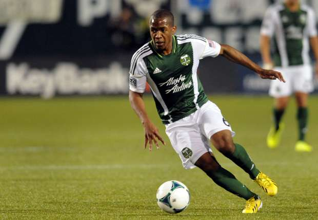 MLS Playoff Preview: Portland Timbers - Seattle Sounders FC