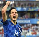 'Leicester interested in Kalinic'
