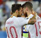 Jalur Maut Fase Gugur Euro 2016, Disyukuri Atau Disesali?
