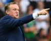 O'Neill delighted with draw placing