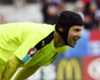 Cech sets unwanted Euro record