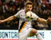 Robbie Rogers out six weeks with ankle injury