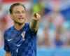 Rakitic confident of eliminating Ronaldo