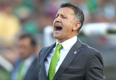 Osorio still needs results in September