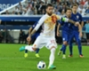 Subasic reveals Modric's Ramos advice