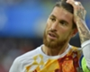 Ramos not afraid of Italy rematch