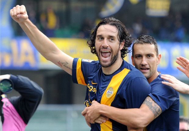 Fiorentina-Hellas Verona Betting Preview: Toni to come back to haunt La Viola