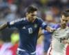 Messi has eyes on elusive title