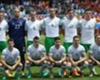 Belgium - Ireland, Euro 2016