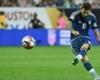 adidas Messi 16 PUREAGILITY