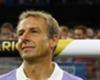 Jurgen Klinsmann should take the England job if it comes his way