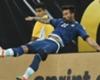 """Lavezzi bromeó con su lesión: """"No me esperen para Rio"""""""