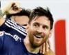"""Messi: """"Record? Merito dei compagni"""""""