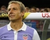 Carragher backs Klinsmann for England