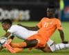 Toure Bangga Bailly Gabung United