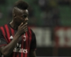 Betting: Mario Balotelli's next club